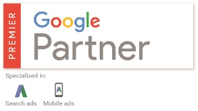 Agence AdWords Partner Premier