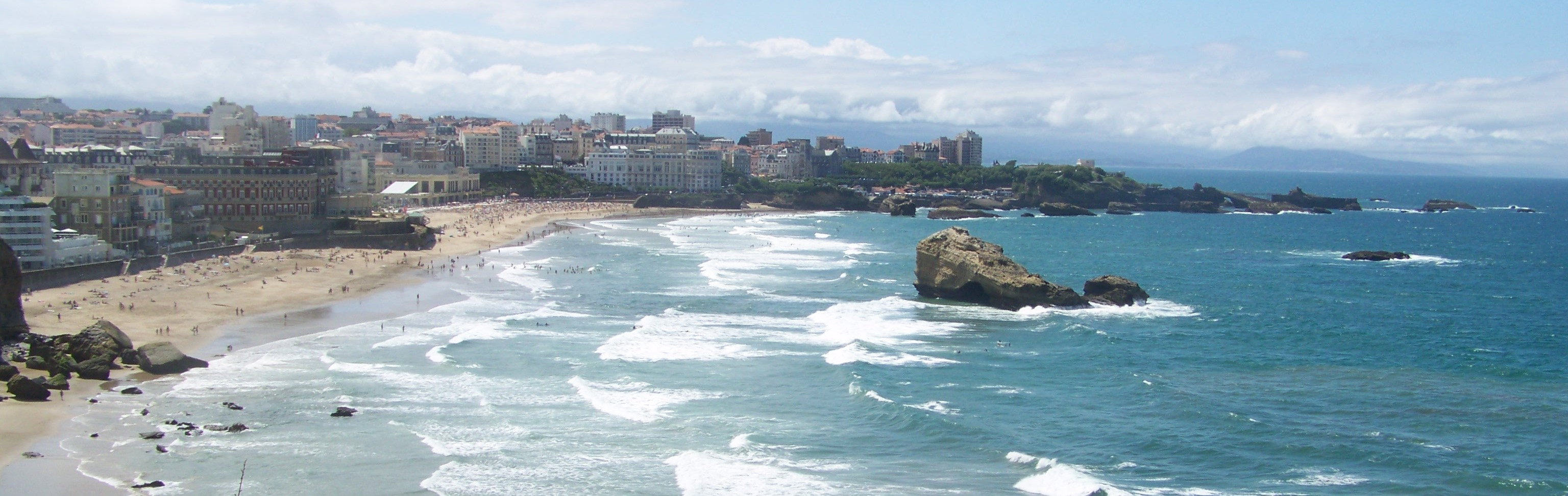 Agence AdWords Biarritz