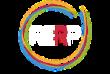 Le Réseau des Experts en Référencement et Publicité Logo
