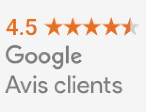 Google Avis Clients remplacera Google Marchand de Confiance