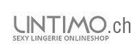 Logo Lintimo