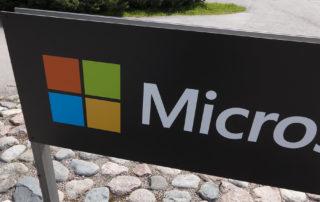 Microsoft Advertising c'est quoi