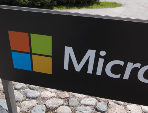 Microsoft Advertising c'est quoi ?